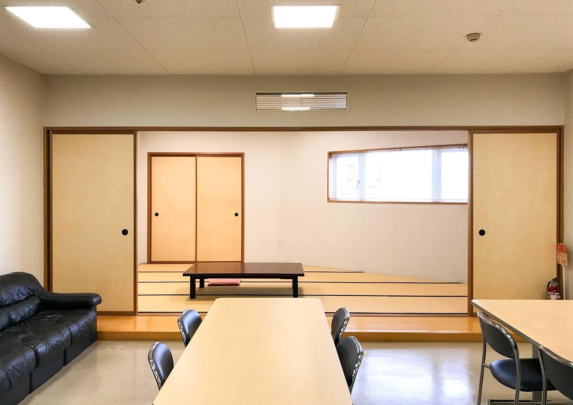 アリス教室